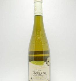 Domaine Bellevue Touraine Sauvignon Blanc 2017