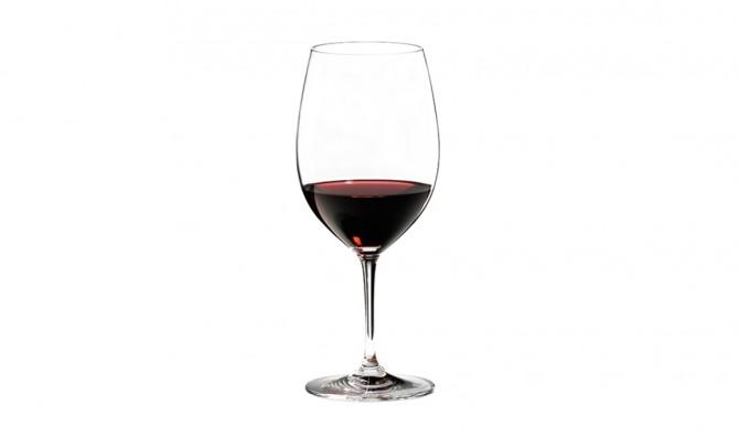Vinum Cabernet Sauvignon / Merlot