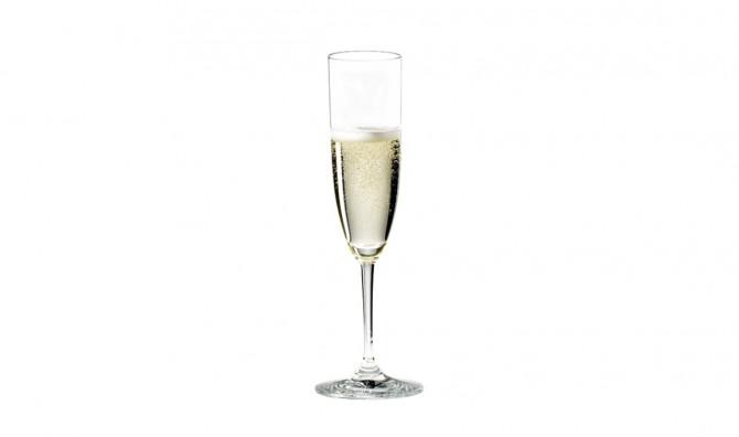 Vinum Champagne 2pk