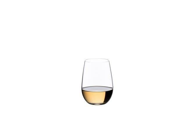 O Riesling/ Sauvignon Blanc