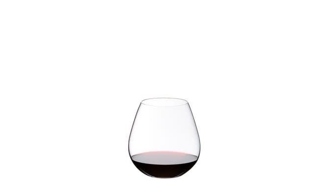 O Pinot/ Nebbiolo 2pk