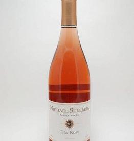 Michael Sullberg Reserve Rosé 2016