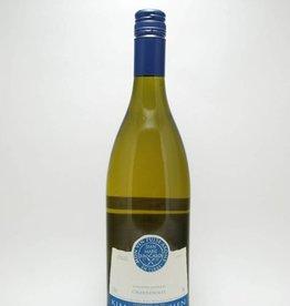 Domaine Jean-Marc Brocard Bourgogne Blanc Kimmeridgien