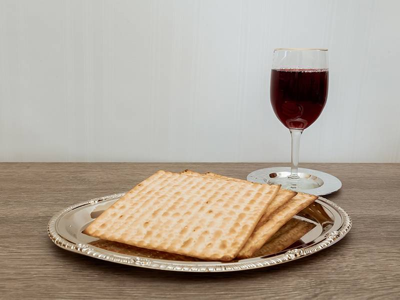 What is Kosher Wine?