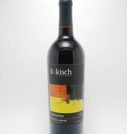 Bokisch Vineyards Garnacha 2013