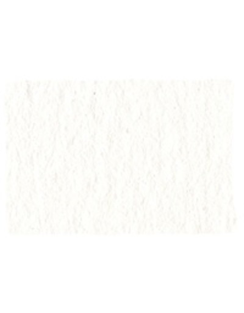 M GRAHAM M GRAHAM GOUACHE TITANIUM WHITE 60ML