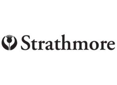 STRATHMORE
