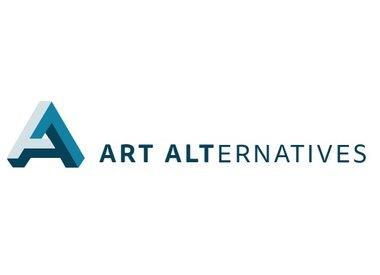 ART ALTERNATIVES