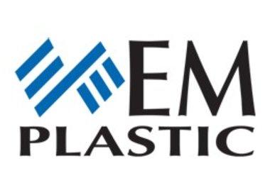 EM PLASTIC