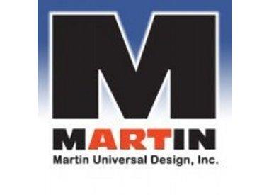 MARTIN UNIVERSAL