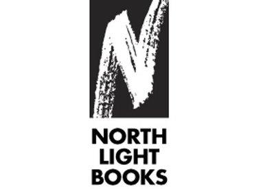 NORTH LIGHT BOOKS