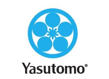 YASUTOMO