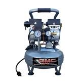 CALIFORNIA AIR TOOLS GMC SYCLONE 3010 1HP COMPRESSOR
