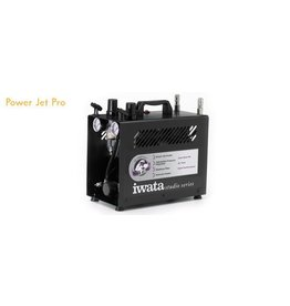 IWATA IWATA SMART JET PRO COMPRESSOR      IS875