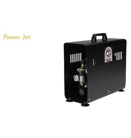 IWATA IWATA POWER JET  COMPRESSOR      IS900