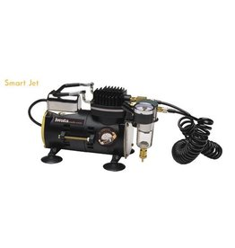 IWATA IWATA SMART JET AIR COMPRESSOR  NET PRICE     IS850