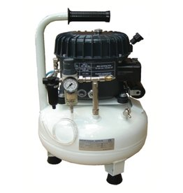 SILENTAIRE SILENTAIRE VAL AIR COMPRESSOR    50-15 AL