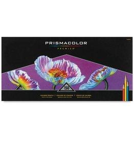 SANFORD PRISMACOLOR PREMIER PENCIL SET/150