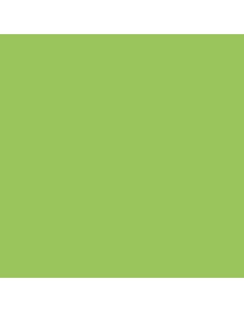 SANFORD PRISMACOLOR BRUSH MARKER PB26 LIGHT OLIVE GREEN