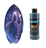 CREATEX AUTO AIR CANDY 2.0 MIDNIGHT BLUE 4OZ