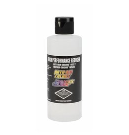 CREATEX AUTO AIR HIGH PERFORMANCE REDUCER 8OZ