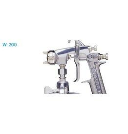 IWATA IWATA W-200 SPRAY GUN      H9920