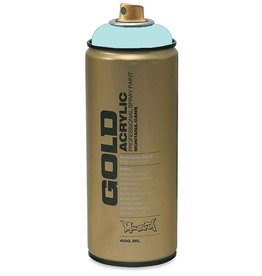 MONTANA MONTANA GOLD ACRYLIC SPRAY CAN2 COOL CANDY