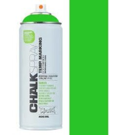 MONTANA MONTANA CHALK SPRAY GREEN