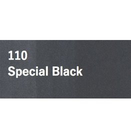 Copic COPIC SKETCH 110 SPECIAL BLACK
