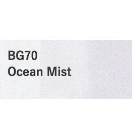 Copic COPIC SKETCH BG70 OCEAN MIST