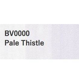 Copic COPIC SKETCH BV0000 SKETCH PALE THISTLE