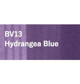 Copic COPIC SKETCH BV13 HYDRANGEA BLUE