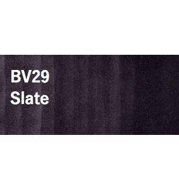 Copic COPIC SKETCH BV29 SLATE