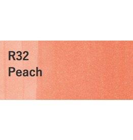 Copic COPIC SKETCH R32 PEACH
