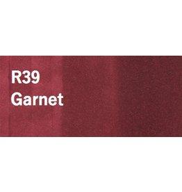 Copic COPIC SKETCH R39 GARNET