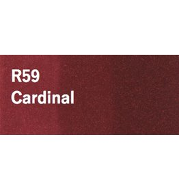Copic COPIC SKETCH R59 CARDINAL