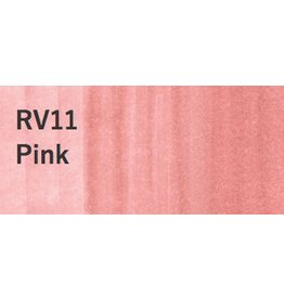 Copic COPIC SKETCH RV11 PINK