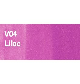 Copic COPIC SKETCH V04 LILAC