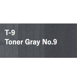 Copic COPIC SKETCH T9 TONER GREY 9
