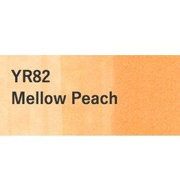 Copic COPIC SKETCH YR82 MELLOW PEACH