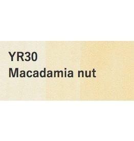 Copic COPIC SKETCH YR30 MACADAMIA NUT