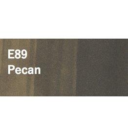 Copic COPIC SKETCH E89 PECAN