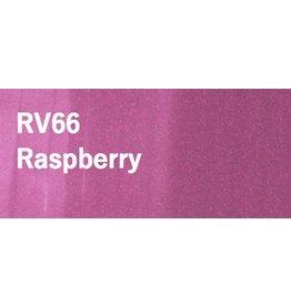Copic COPIC SKETCH RV66 RASPBERRY