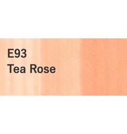 Copic COPIC SKETCH E93 TEA ROSE