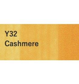 Copic COPIC SKETCH Y32 CASHMERE