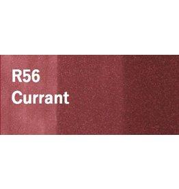 Copic COPIC SKETCH R56 CURRANT