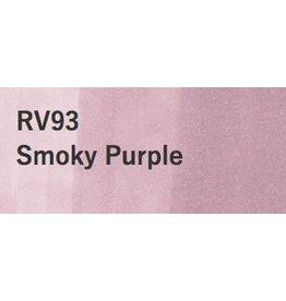 Copic COPIC SKETCH RV93 SMOKEY PURPLE