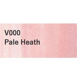 Copic COPIC SKETCH V000 PALE HEATH