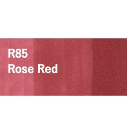Copic COPIC SKETCH R85 ROSE RED