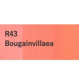 Copic COPIC SKETCH R43 BOUGAINVILLAEA